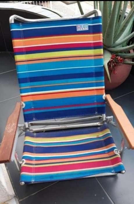 Vendo <strong>silla</strong> para Terraza,piscina O Playa