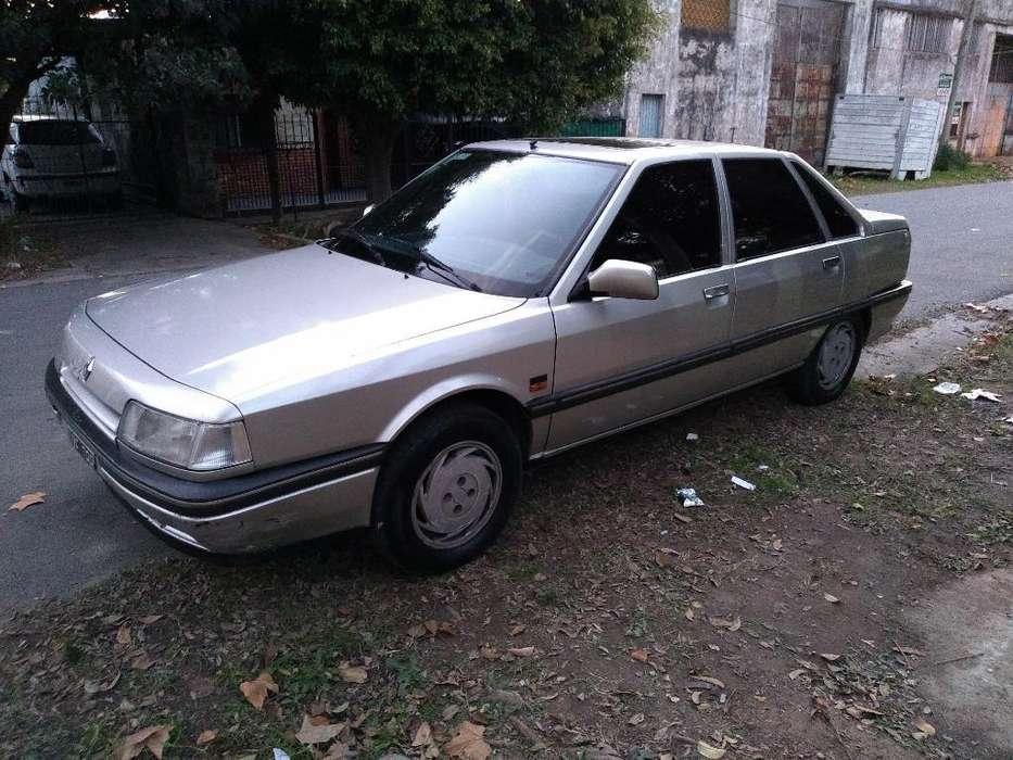 Renault R 21 1994 - 300 km