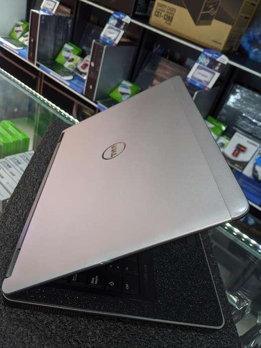 Dell Latitude E7440 Intel I5 Cuarta Gen