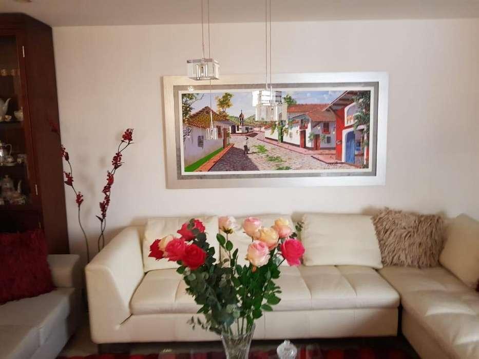 <strong>apartamento</strong> EN VENTA CASA DE DON DAVID CABECERA BUCARAMANGA