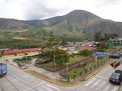 VENDO TERRENO DE 78 Has DISTRITO DE HUANCABAMBA, PROVINCIA DE OXAPAMPA, DEPARTAMENTO DE PASCO.