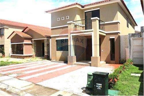 Alquiler de Casa Amplia en Urb. <strong>ciudad</strong> Celeste, Via a Samborondon, Arturo Zambrano
