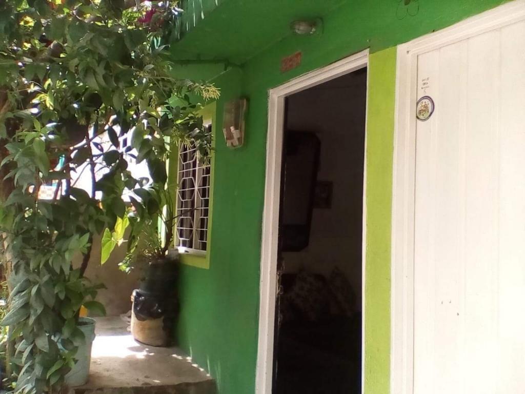 Se Vende Casa en Ibague