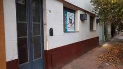 Ituzaingo  1100 -  23.000 - Casa Alquiler