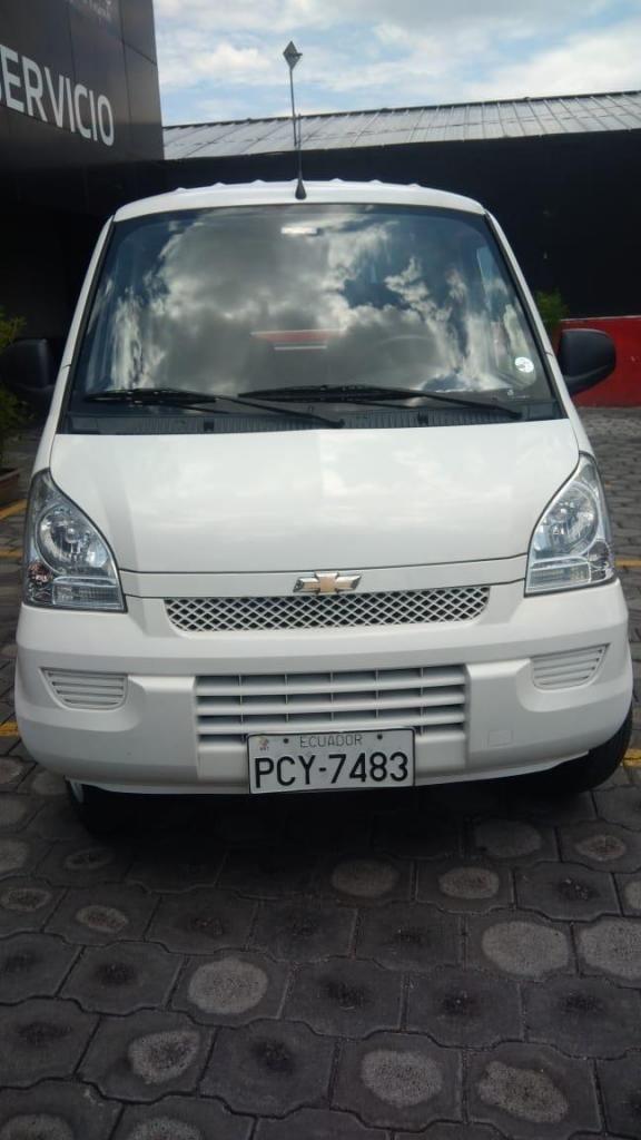 N300 CARGO