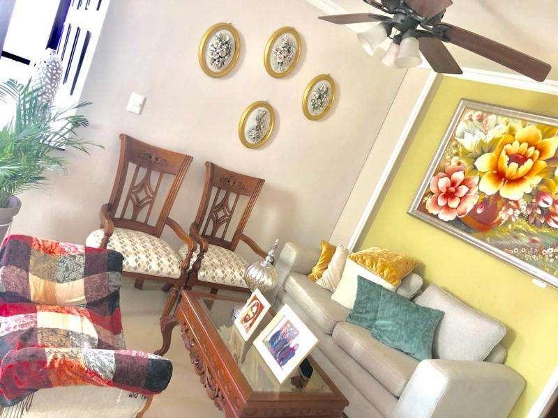 Cod. ABINU20858 Apartamento En Arriendo En Cartagena Pie De La Popa