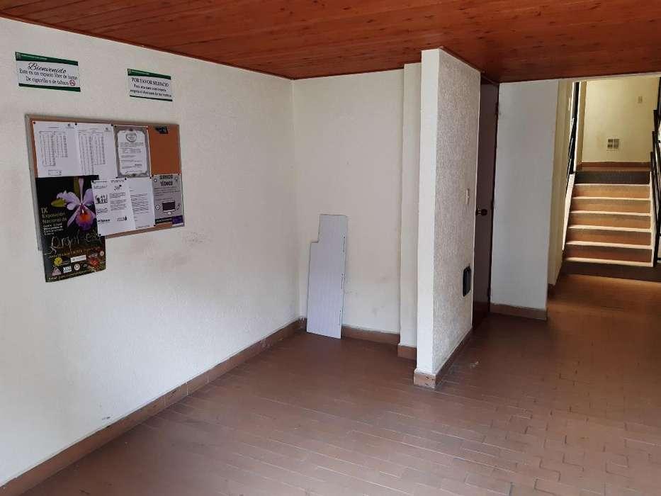 Arriendo <strong>apartamento</strong> en Bosques de Catal