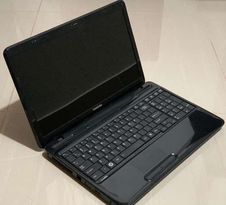 """Toshiba Satellite L655-S5191. 15.6"""""""