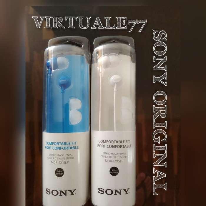 Sony Original