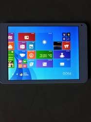 Tablet EXO WinArt W835 Usada Cordoba Capital