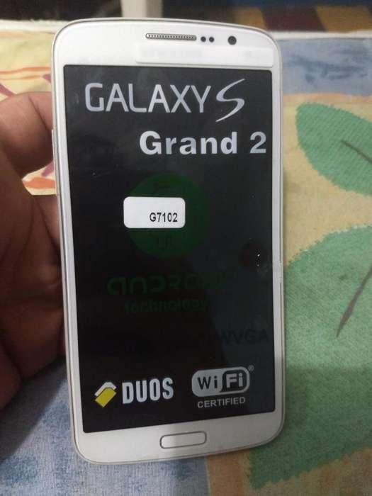 1decad56553 Samsung galaxy repuestos: Teléfonos - Celulares en Colombia   OLX P-2