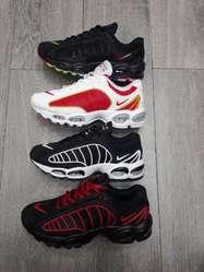 Nike Colombia Zapatos Colombia Moda Belleza