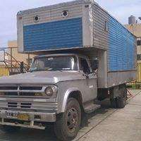 Transporte de Mudanzas,** EL ARTE DE MUDAR**Ascensos de muebles!!!! whatsap 11-3201-9163