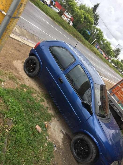 Chevrolet Corsa 2 Ptas. 2006 - 132000 km