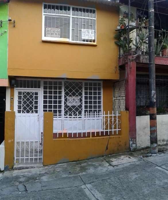 <strong>casa</strong> EN EL JORDAN 9 ETAPA