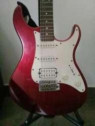 Combo Guitarra  Ampli  Pedalera