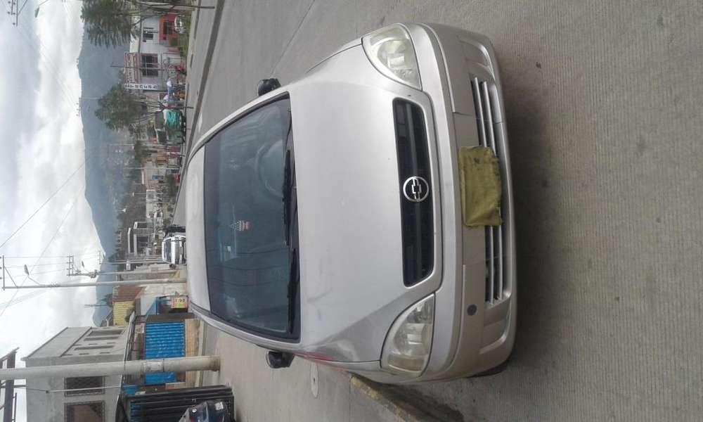 Chevrolet Otro 2003 - 2340000 km