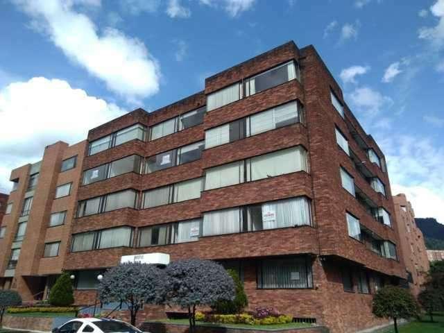 <strong>apartamento</strong>, Arriendo, Bogota, SANTA BARBARA, ABIDM2624