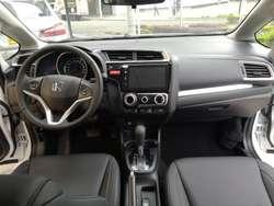 Honda WR-V EX 2019