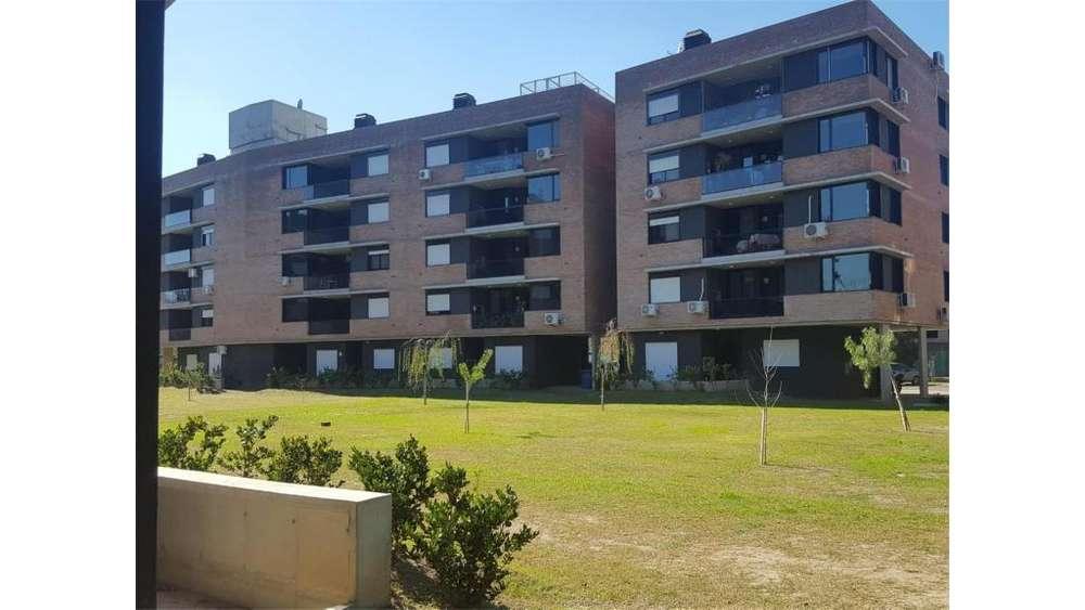 Garcia Del Cossio 2000 - 14.000 - Departamento Alquiler