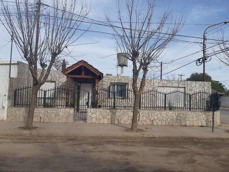 Vendo Casa B Estrella Del Sur