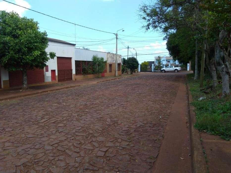 VENDO CASA-LOCAL - Ref.#302668 - CGP