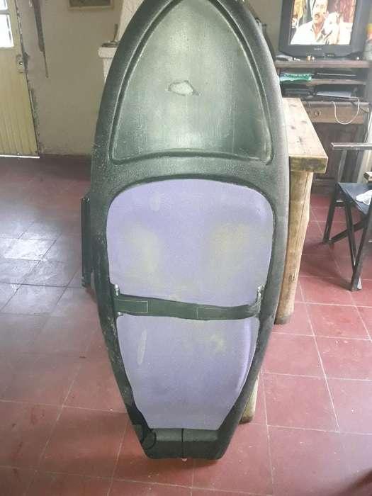 Vendo Knee Board