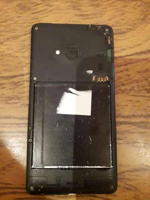 14d87381ef2 Lumia: Celulares - Teléfonos en Argentina | OLX