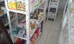 Se vende farmacia