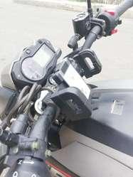Soporte para de Celular para Moto Y Más