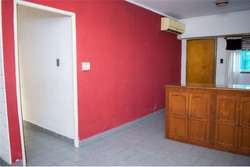 Interno de 2 dormitorios sobre Avenida Freyre