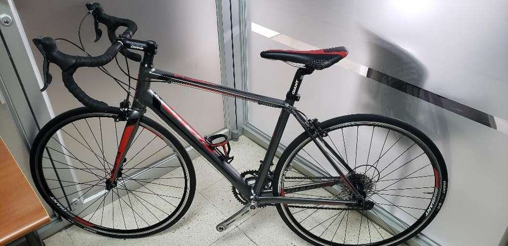 Vendo Giant Defy