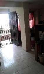 Casa En Venta En Medellin Campo Valdés 1 Cod. VBMER198592