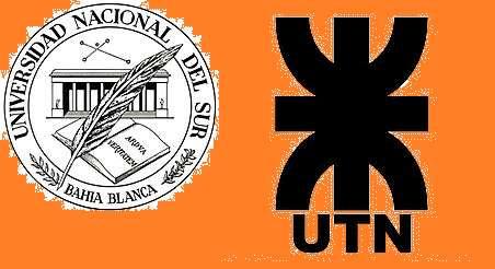 Matemática Clases particulares INGRESO UTN/UNS