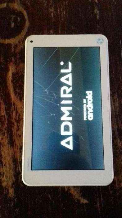 Hola Vendo Tablet 7
