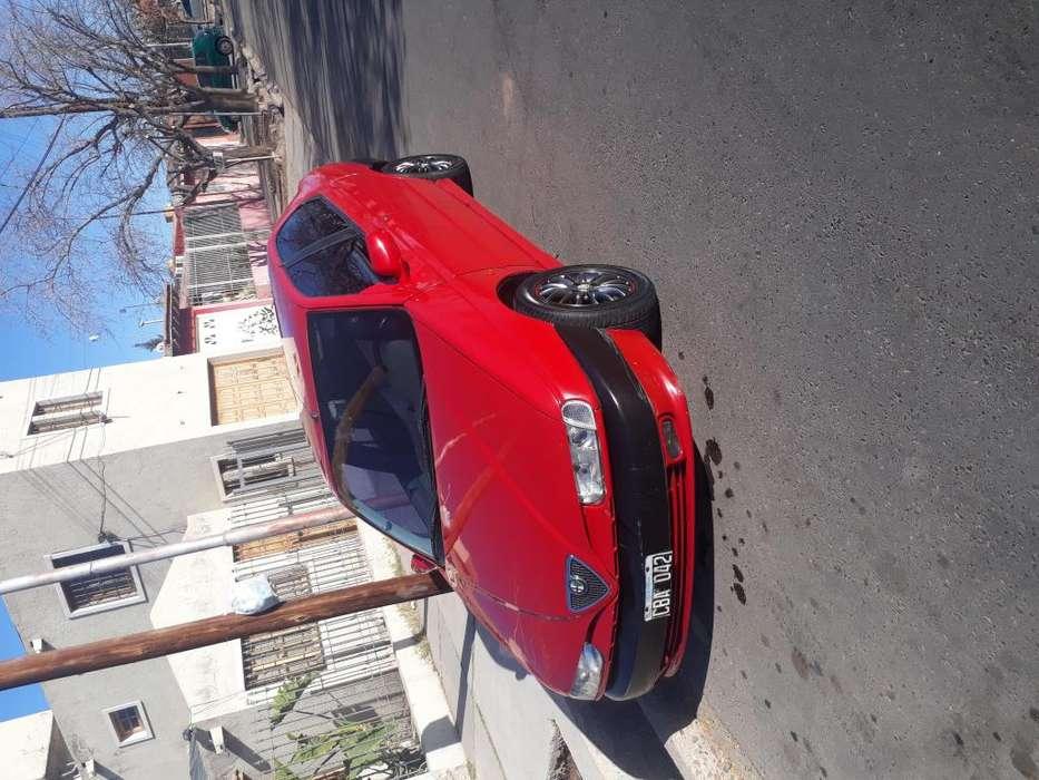 Alfa Romeo 145 1998 - 125000 km