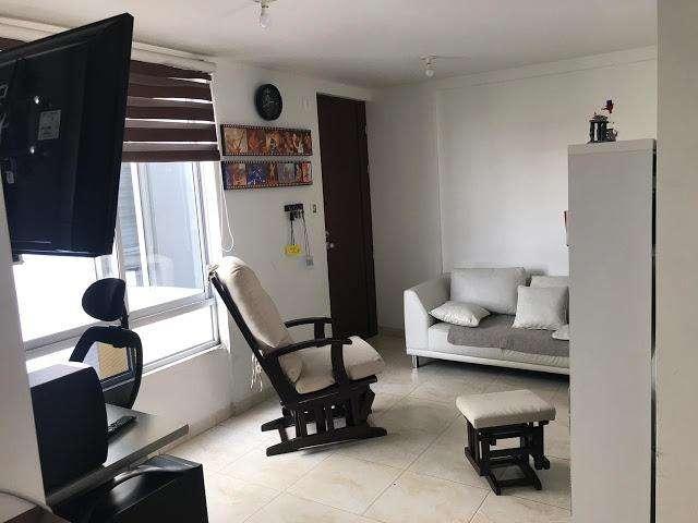 ARRIENDO DE <strong>apartamento</strong> EN EL TABLAZO POPAYAN POPAYAN 742-1389