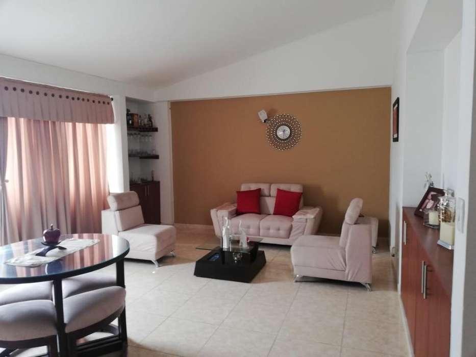 Venta <strong>apartamento</strong> en El Norte La Flora