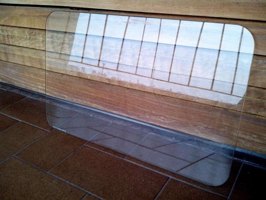 Vidrio Interno Puerta Horno Cocina Whirlpool Ach505-2 42,3 Cm X 26 Cm