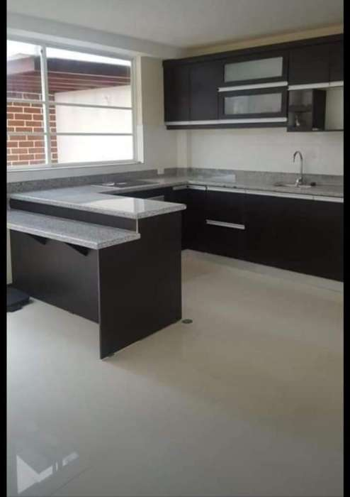 Modulares para Closet Cocina Y Baño