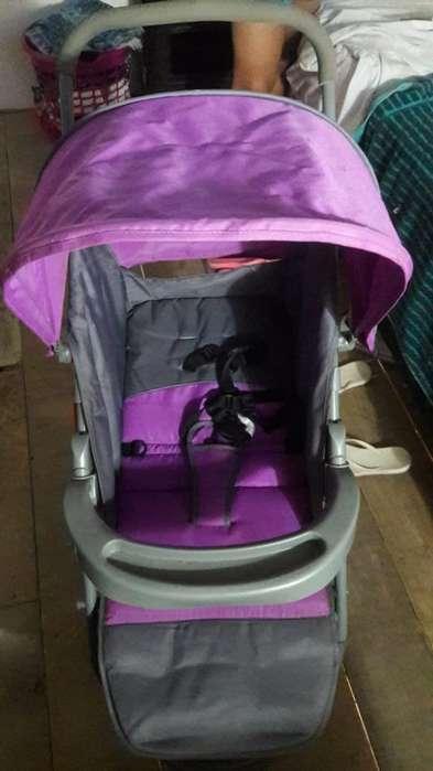 9a98efbf5 Coche bebes: Artículos para Bebés y Niños en Guayaquil | OLX
