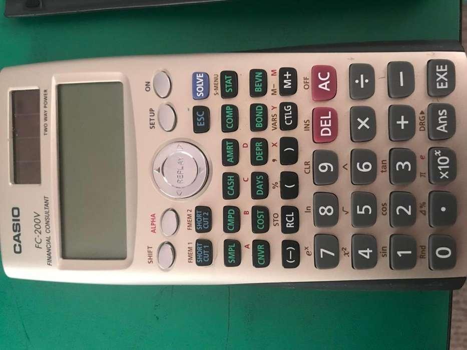 <strong>calculadora</strong> cientfica