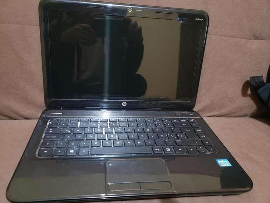 Laptop Core I5 3ra Gen 4gb Ram 700 Dd