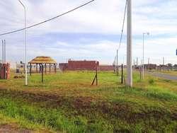 Dueño vende terreno en Campiña de piñero -