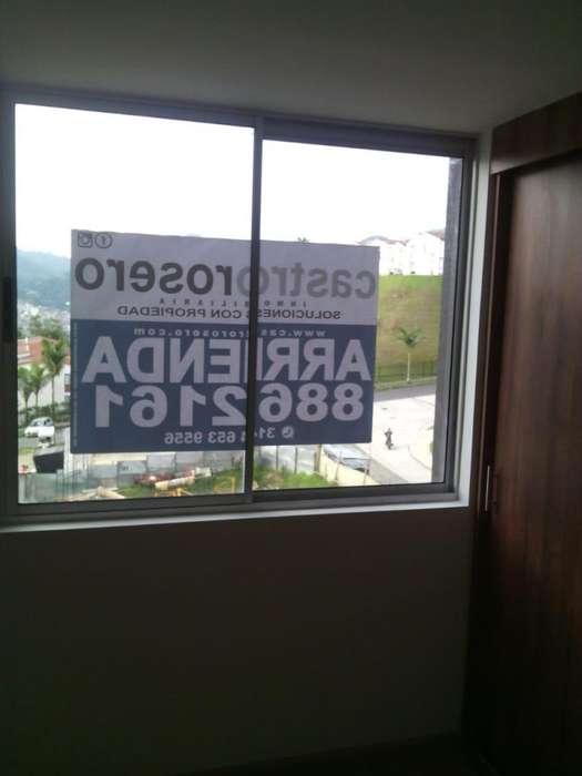 Se alquila Apartamento en Niza - wasi_1459798