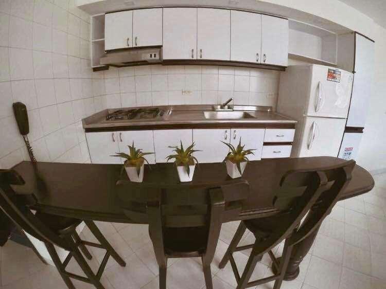 <strong>apartamento</strong> en venta en Santa Marta 90494-0 - wasi_1065042
