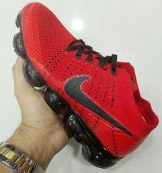 3d1209e2ad0 ... Zapatillas Nike Vapor Max Flyknit Rx ...