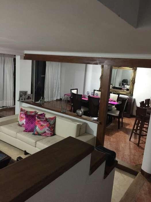 Casa en arriendo en San Lucas El poblado. - wasi_1186571