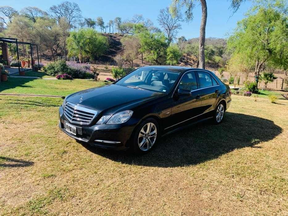 <strong>mercedes</strong>-Benz 250 2012 - 35000 km