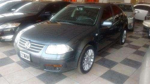 Volkswagen Bora 2013 - 62000 km